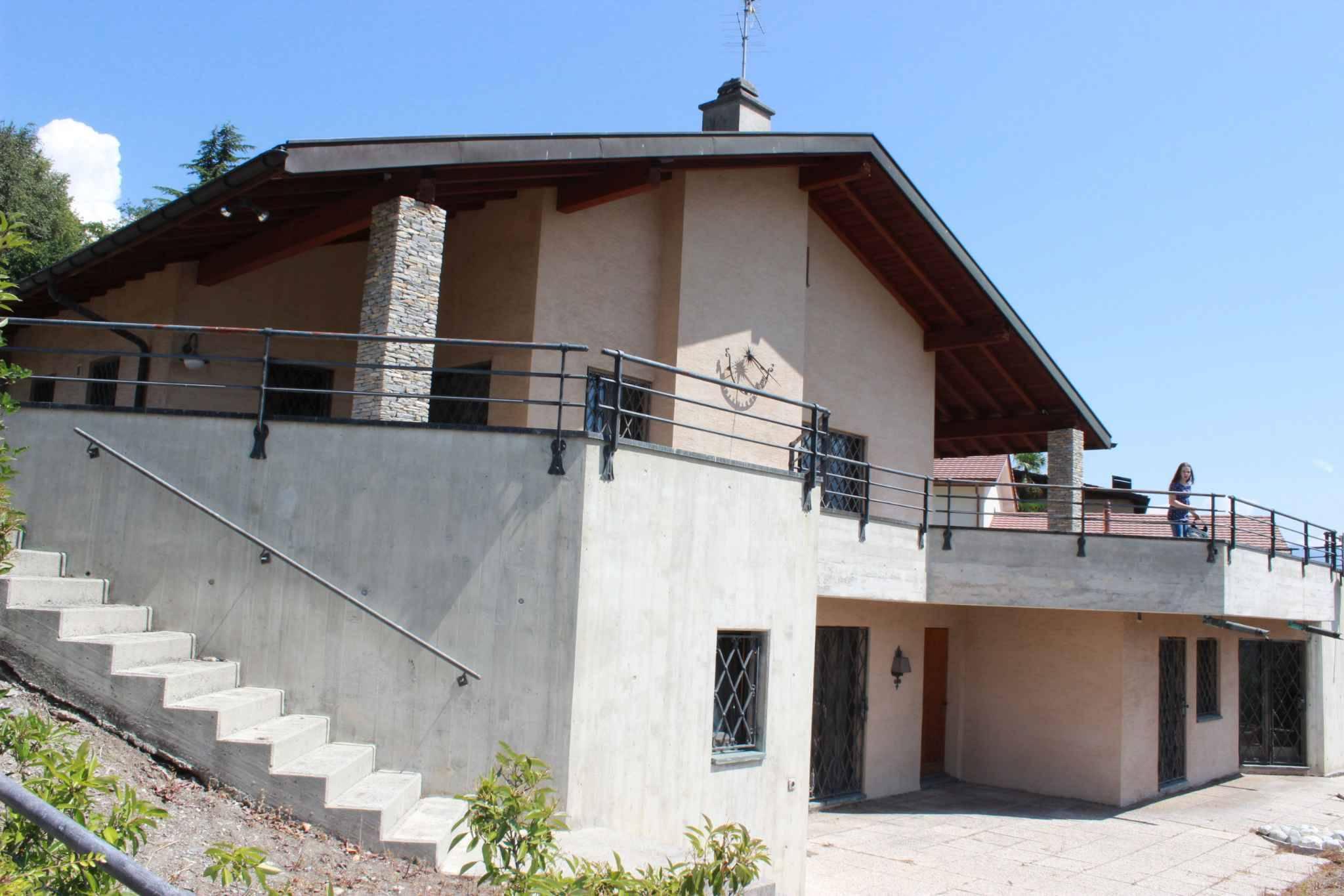 Villa individuelle à Diolly - Savièse