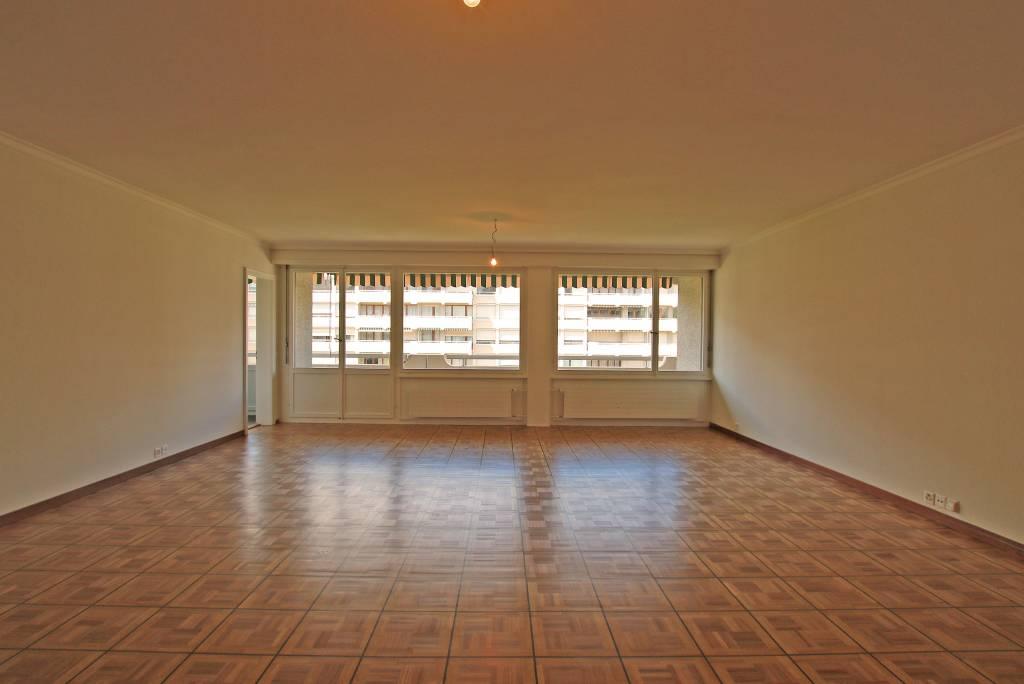 Bel appartement de 6 pièces à Florissant
